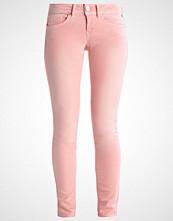 Freeman T. Porter CLARA  Slim fit jeans peachskin