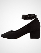 Office MASON Klassiske pumps black