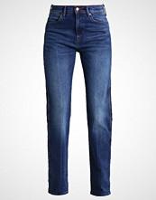 Wrangler Straight leg jeans retro blue