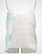 Free People JACKSON Topper neutral