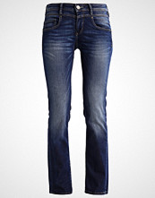 Freeman T. Porter CATHYA  Straight leg jeans aflow
