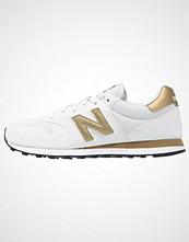 New Balance GW500 Joggesko white/gold