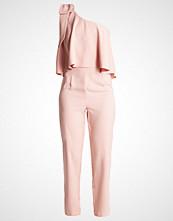 Miss Selfridge Petite Jumpsuit pink