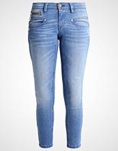 Freeman T. Porter ALEXA  Slim fit jeans nosar