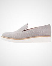 Zign Slippers grey