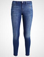 GAP Slim fit jeans dark indigo