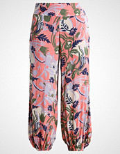 Free People EASY Bukser pink
