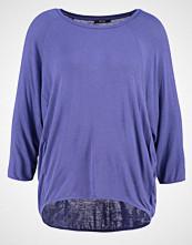 Opus SALTY Jumper violet blue