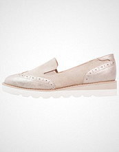 Anna Field Slippers beige