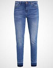 Boss Orange MARIKOSA Slim fit jeans blue denim
