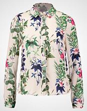 Vero Moda VMPRAIRE Skjorte moonbeam