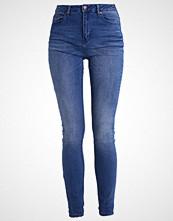 Only ONYPEARL  Jeans Skinny Fit medium blue denim