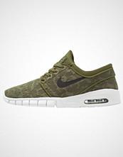 Nike Sb STEFAN JANOSKI MAX Joggesko green