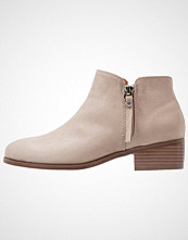 ONLY SHOES ONLBIGGIE  Ankelboots camel