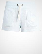 Nike Sportswear GYM VINTAGE Treningsbukser glacier blue/sail
