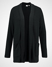 GAP Cardigan true black