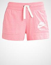 Nike Sportswear GYM VINTAGE Treningsbukser bright melon/sail