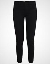 Noisy May NMPARIS Slim fit jeans black