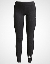 Puma Tights dark gray heather
