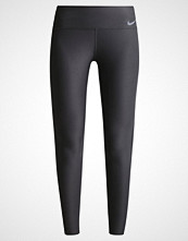 Nike Performance POWER Tights anthracite/white