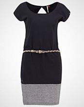 Ragwear SOHO Jerseykjole black