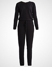 Only ONLALEXIA ELCOS  Jumpsuit black