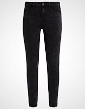 Dorothy Perkins Jeans Skinny Fit grey