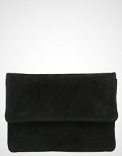 Selected Femme SFCARLY Clutch black