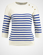 mint&berry Jumper royal blue