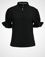 Fashion Union DEVYN Bluser black