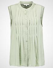 mint&berry Skjorte light green