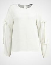 Fashion Union ROBBIE  Bluser white