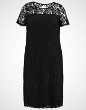 Dorothy Perkins Curve Hverdagskjole black