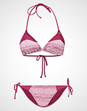O'Neill Bikini red