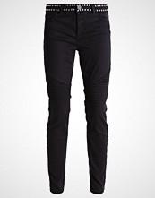Mos Mosh VICTORIA Slim fit jeans black