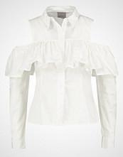 Vero Moda VMMARRIT Skjorte snow white