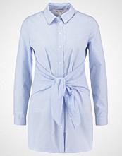 Miss Selfridge Skjorte multicoloured