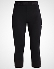 Puma TRANSITION Tights puma black