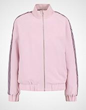 Bik Bok SPORTY Lett jakke dusty pink