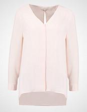 Selected Femme SFVALI Skjorte heavenly pink