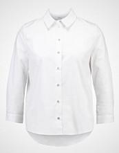 Only ONLSIMEY  Skjorte bright white