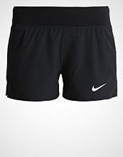 Nike Performance Sports shorts black/white