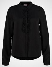 Vero Moda VMRANDI Skjorte black