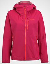 Patagonia RAINSHADOW Hardshell jacket craft pink