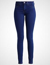 KIOMI Jeans Skinny Fit blue