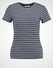 Minimum TORHILD  Tshirts med print twilight blue