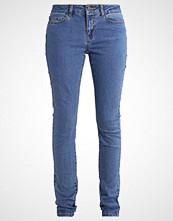Noisy May NMLUCY Jeans Skinny Fit medium blue denim