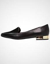 ALDO ABBATHA Slippers black