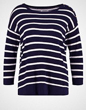 Zalando Essentials Jumper white/navy