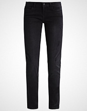 Noisy May NMEVE Slim fit jeans black
